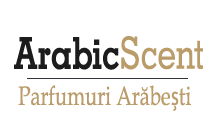 ArabicScent