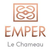 Emper | Le Chameau