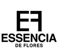 ESSENCIA de Flores